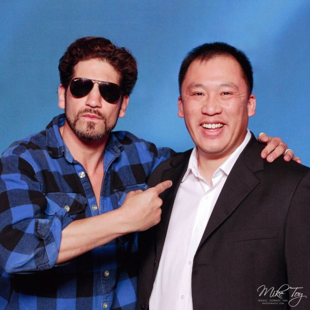 jon-bernthal-and-mike-toy