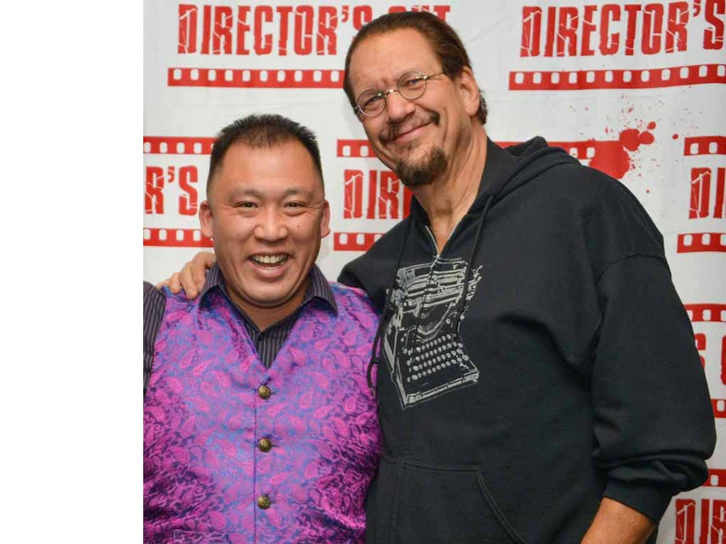 mike-toy-and-penn-jillette
