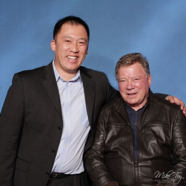 william-shatner-and-mike-toy