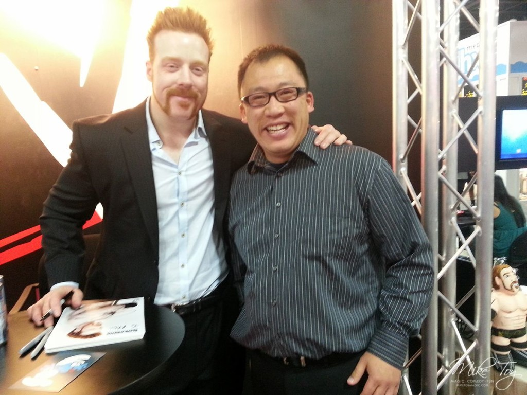 wwe-super-star-sheamus-with-mike-toy